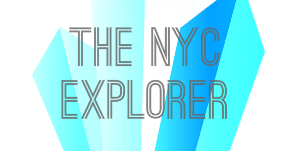 The Explorer- New York