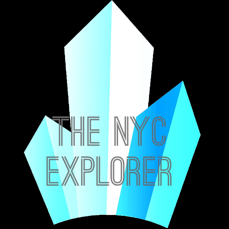 The Explorer- New York