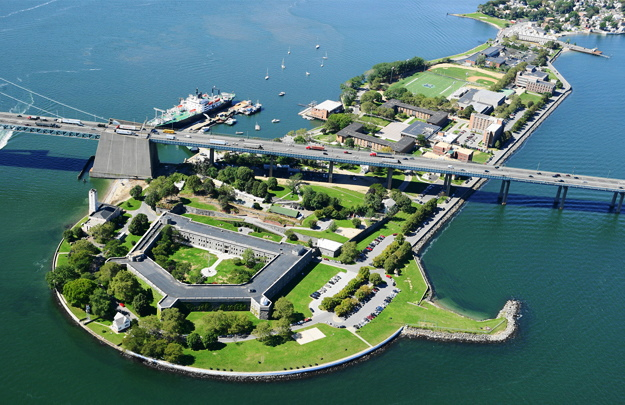 fort-schuyler-at-the-suny-maritime-college.jpg
